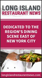 Suffolk County Long Island Restaurant Week
